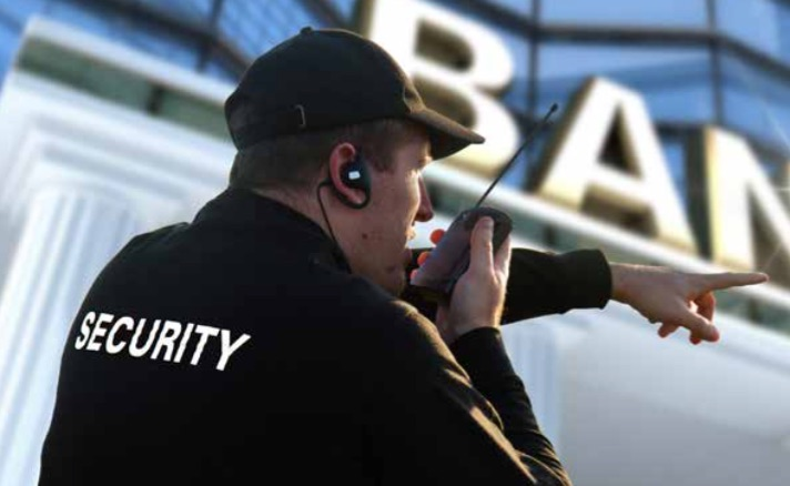After two decades, NZ's security industry still a 'race to the bottom'.